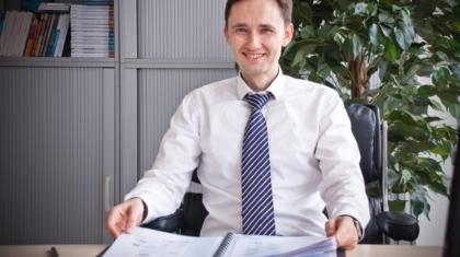 Bruno Baidenger freier Finanzberater und unabhängiger Versicherungsmakler Karlsruhe 4