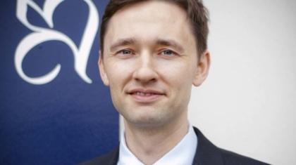 Bruno Baidenger freier Finanzebarter und unabhängiger Versicherungsmakler Karlsruhe Beitragsbild