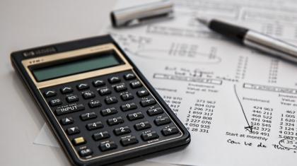 Finanzierung - freier Finanzberater und Finanzierungsmakler in Karlsruhe