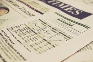 Nachrichten - freier Finanzberater und unabhängiger Versicherungsmakler in Karlsruhe
