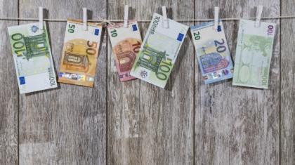 Ratenkredit neu - freier Finanzberater und Finanzierungsmakler in Karlsruhe