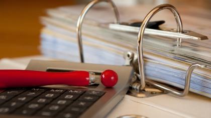 Versicherung - freier Finanzberater und unabhängiger Versicherungsmakler in Karlsruhe